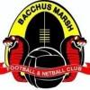 Bacchus Marsh Logo