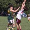 U14 vs Kenmore - 09/05/10