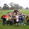 2010 Academy Auskick Visits