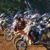 Harry Kruger's photos Dubbo rd 2