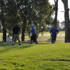2010 - Rhinos Golf Day