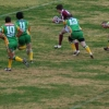 vs Blayney 29 May 2010