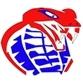 Home Club Logo