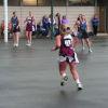 Y2010/06/12 vs Warburton Millgrove (Home) A