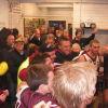 Y2010/06/12 vs Warburton Millgrove (Home) B