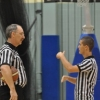 2010 Classics - Thank you to the referees.
