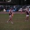 Y2010/06/19 vs Olinda Ferny Creek (Away) - Football
