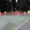 Y2010/06/19 vs Olinda Ferny Creek (Away) - Netball