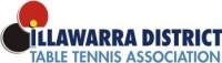 Illawarra FAST 3 Tournament 2019