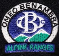 Omeo Benambra