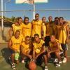 2010 Fiji Games