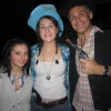 Y2010/06/26 Western Night (2)