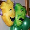 Masquerade Ball 2010