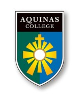 Aquinas College 2nd XI SG