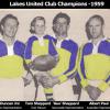 Lakes United Team Gallery