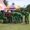 Lae Men - 4th Place