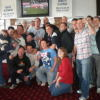 1990 and 2000 Premiership Reunion Photos