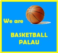 Palau Basketball Federation