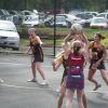 Powelly V Yea 17th July 2010