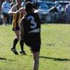 Y2010/08/08 Vets vs Upwey Tecoma