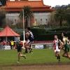 2010 Elim Final Navarre v Carngham Linton