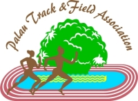 Palau Track & Field Association