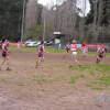 Y2010/08/21 vs Olinda-Ferny Creek (Home)