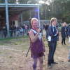 Y2010/08/22 Vets Grand Final