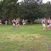 Y2010/08/28 - Footy Finals Healesville & Alexandra