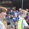 2010 premiership photos