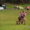 Y2010/09/04 Football Finals @ Healesville