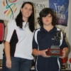 2010 Presentation Night