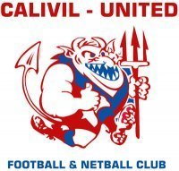 Calivil United
