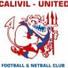 Calivil United Logo