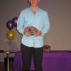 2010 Junior Presentation Night