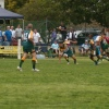 0 - Northern United v Cudgen Reserve Grade Grand-finals 19th September 2010