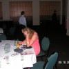 Y2010/10/09 - Presentation Night at the York (B)