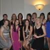 Womens photos from 2010 presentation night
