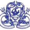 Takapuna FARTCS Logo