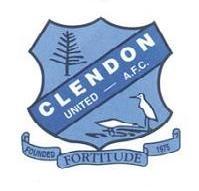 Clendon 8 Coolcats