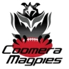 Coomera Logo