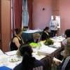 Oceania MOSO II Suva Session