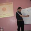 OSEP FRG June 2010 Seminar
