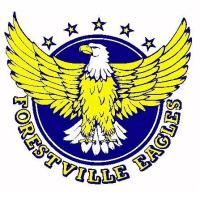 Forestville Eagles