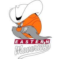 Eastern Mavericks