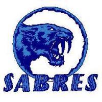 Sturt Sabres