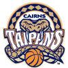 Cairns Taipans Logo