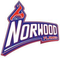 Norwood Flames