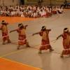 Oceania YBT 2010