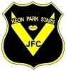Keon Park